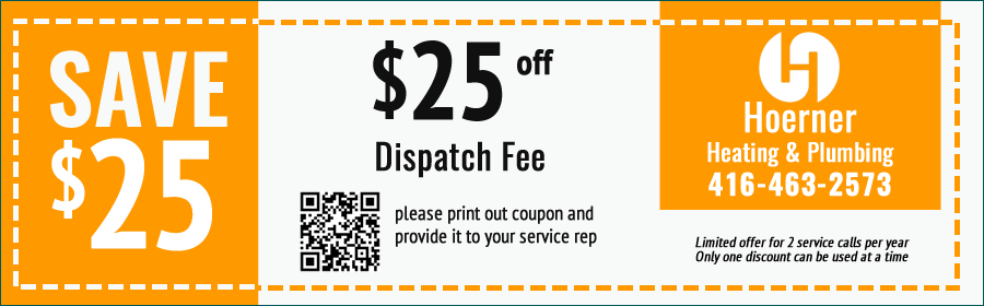 Dispatch Fee