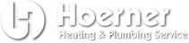 Hoerner Heating & Plumbing