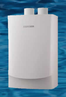 Water Heaters Toronto