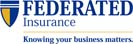 Federated Insurance Certified