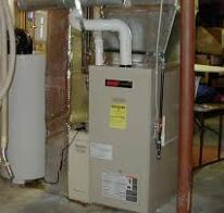 Furnace Replacement and Repair
