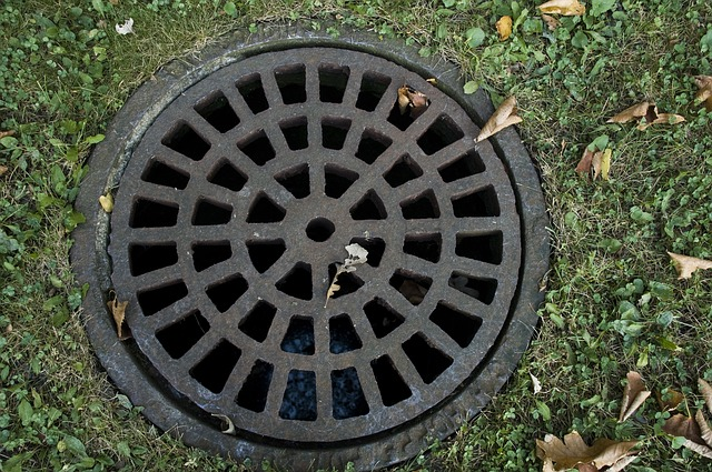 fix your Sewer Problem